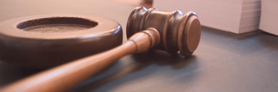 Amendments to Alabama Rule of Civil Procedure 4