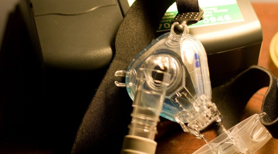 A Motor Carrier Doesn't Violate the ADA by Classifying Drivers for Sleep Apnea Testing