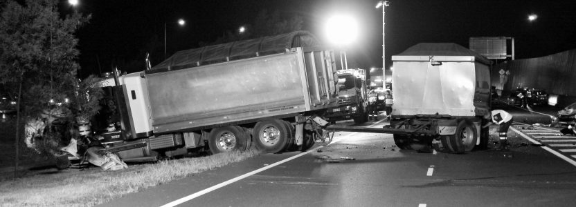 The Effect of Punitive Damages Exclusions on Motor Carriers and Truckers