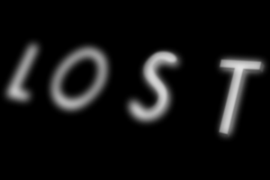 """Don't Handle Your Case Like the Writers of the TV Show """"Lost"""""""