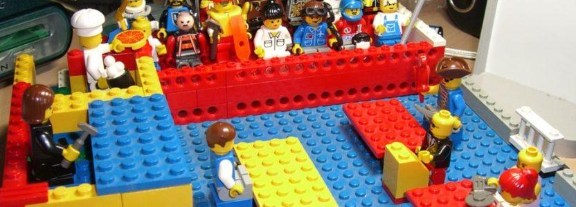 How to Voir Dire a Jury: Goals, Tactics, & Effectiveness (Part 1)