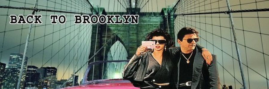 """Review of """"Back to Brooklyn,"""" Sequel to """"My Cousin Vinny"""""""