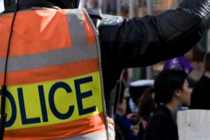 Improper Revocation of an Officer's Law-Enforcement Certification