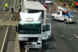 Strategies for Preserving Evidence after a Motor Vehicle Accident: An Introduction and Spoliation of Evidence