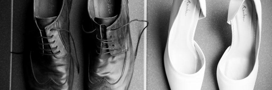Alabama's Anti-Miscegenation Statutes: Nullifying Black-White Marriage in Alabama