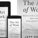 """""""The Art of Work"""" Begins with Your Calling"""