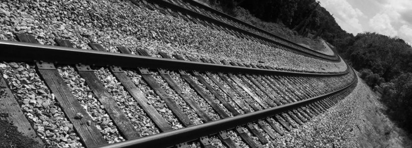 Who Built the Railroads?: A Need Arises for a Trans-Siberian Railway