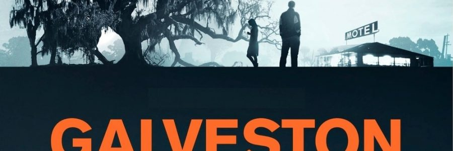 """Book Review: Nic Pizzolatto's """"Galveston"""" Is Dark and Riveting"""