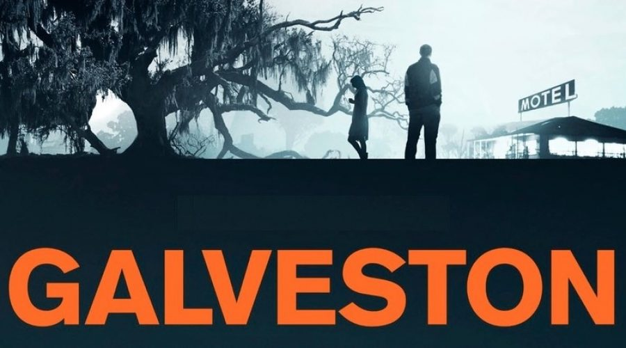 "Book Review: Nic Pizzolatto's ""Galveston"" Is Dark and Riveting"