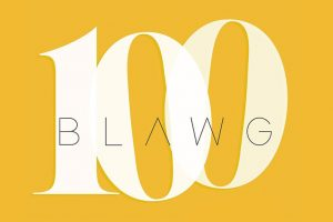 Nominations for the 2017 ABA Journal Web 100
