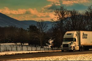 What Duties Does the Alabama CDL Manual Create for Drivers?