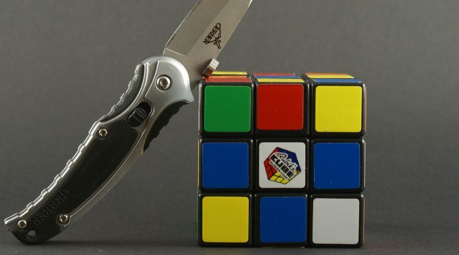 """Your Clients Need a Problem Solver, Not a """"Trial Lawyer"""""""