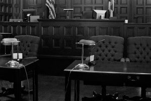 3 Ways to be a Good Second Chair at Trial