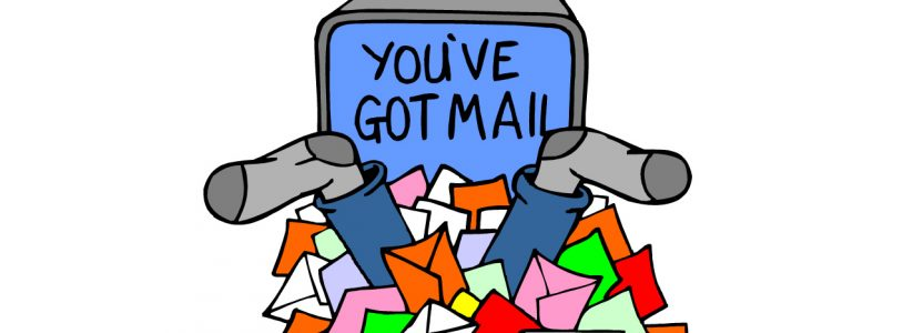 Can Email Batching Increase Your Productivity?
