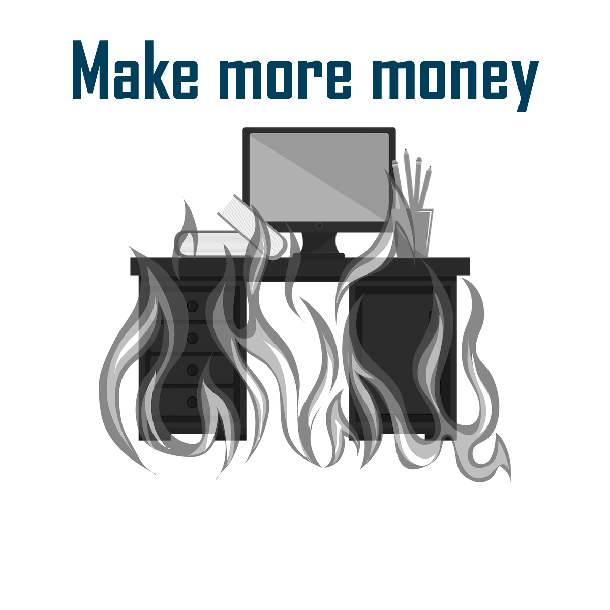 Practice Management | Make More Money